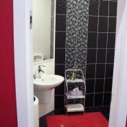 15.Туалет (1)