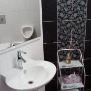 15.Туалет (2)
