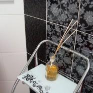 15.Туалет (3)