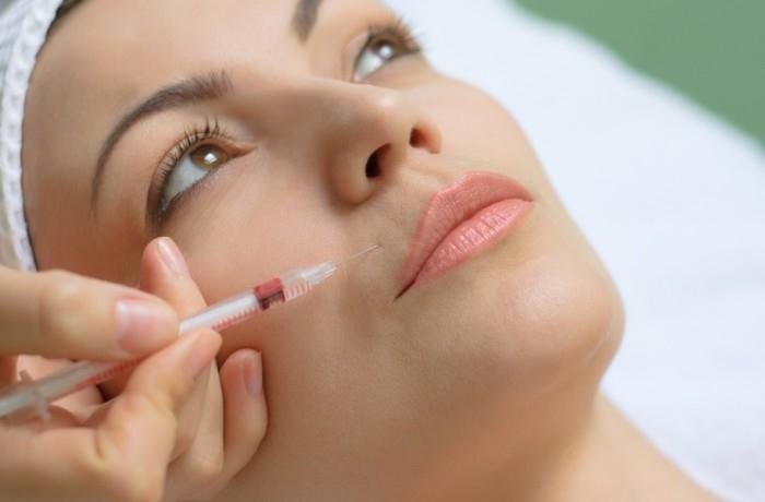 Прием пластического хирурга, врача косметолога